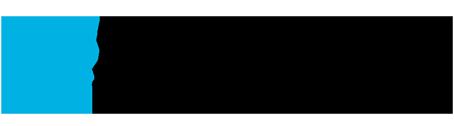 Aurora Logo - Apotheke LUX 99 aka Cannabis Apotheke