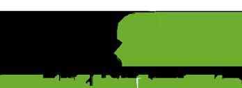Klenk Logo in der Apotheke LUX 99 aka die Cannabisapotheke
